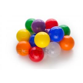 Playpen balls