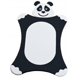 Panda mat