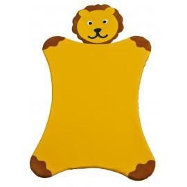 Lion mat