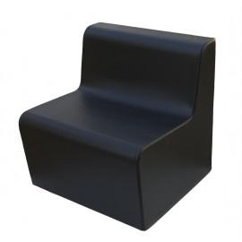 Adults individual seat