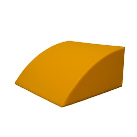 Convex slide