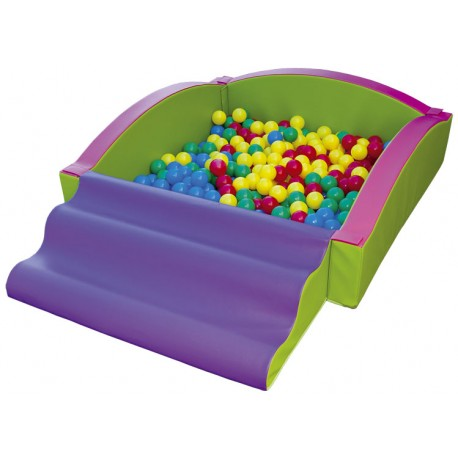 Piscina de ondas reinerplay for Piscina onda