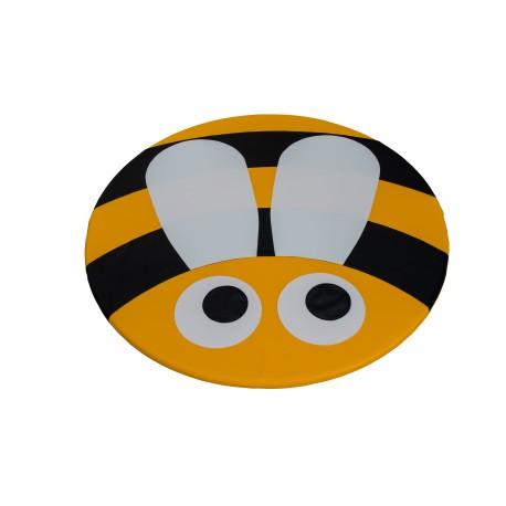 Bee mat