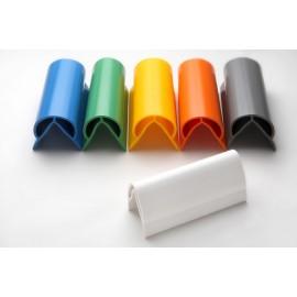 Esquinera protección en PVC2